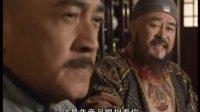 李卫辞官 02