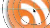 2013年8月23日晚8点空谷笨笨老师PS基础课第十课:路径和矢量蒙板