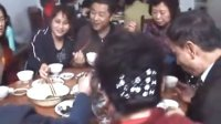 视频: 同心结QQ群欢聚黄山