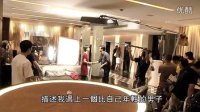 《志明与春娇》制作特辑-4