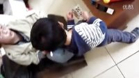 兔宝宝视频021
