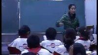 小学五年级语文优质课视频《心田上的百合花》西师大版_王桂桂
