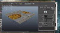 游戏开发笔记 特别节目 材质应用和maya系列前瞻
