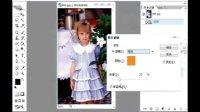 [PS]Photoshop经典效果66照片滤镜