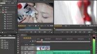 AE AE婚庆 AE制作 婚礼MV画面搭配加速教程