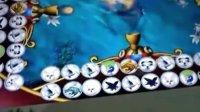 鲨鱼机必赢技巧 大白鲨游戏机怎么赢钱