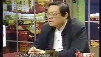高斯论坛:连云港视觉:教育台体育评书2010.01.30反赌风暴之陈亦明---这些年那些事