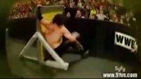 WWE NXT 2010.07.28【English】no.23