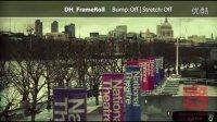 Final Cut Pro X转场插件Digital Heaven – Transitions Pac