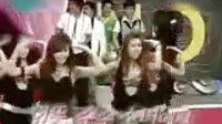 美女视频 韩国《情书》节目未公布的美女劲舞