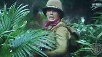 【一生必看电影326】查理和巧克力工厂(预告片)2005