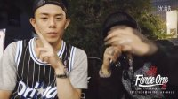 The Collaboration- (Jay Park,Dok2,Beenzino,Gray,Okasian