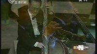 爵士音乐 100524