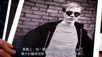 現代藝術大師-安迪·沃霍爾(Andy Warhol)-new