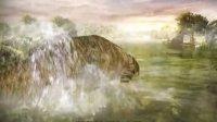 恐龙总动员 38 为什么重爪龙会叫这个名字