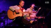 佛山的靓声音系列:梦一场  女声吉他弹唱现场版(佛山Jakey吉他音乐教学工作组)