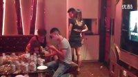 视频: 聚会之2