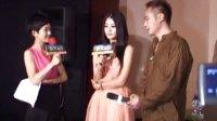 吴镇宇激情戏很被动 《午夜心跳》首次曝光