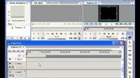 视频: 优看网---http:www.52youkan.com---Premiere 非编视频大师