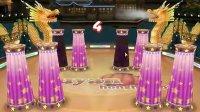 178新游戏带你抢先看:《劲舞团2》全新实玩视频