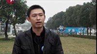 零距先锋 2010 [零距先锋] 20100417《零距先锋》:西塘古镇销售任务 节能灯泡