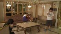 三级艳星自拍 微电影【 醉酒美女对男人的考验】一部关于处女情结的电影
