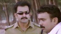 Khakhee [2007] DVDRip. Malayalam Movie.KT