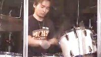 三枝夕夏IN db演唱会,04