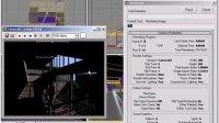 VRAY1。5室内渲染视频讲座