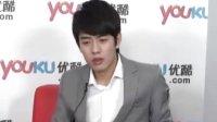 视频: http:v.youku.comv_showid_XMTYzNjI5MzM2.html