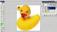 [PS]ps基础教程 ps零基础教程 ps新手教程 Photoshop从头学起第28集