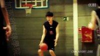 Canarias Basketball Academy 《CBA》 Lucas Liu & Allen Wang