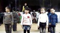 视频: 哈尔顿学校 官方网址 http:www.hartonedu.org