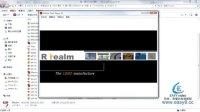 EASY视频网 FLASH教程 FLASH培训 第一单元 FLASH 简介
