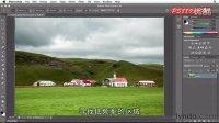 [PS]Photoshop教程11-12 使用内容识别保护重要元素