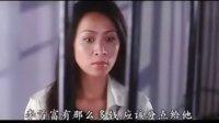 国语版【美女警察局】香港多性感美女喜剧动作大片 大香蕉伊人在线久久9相关视频