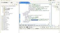 Eclipse视频14插件开发