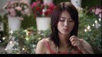 中国式相亲 12