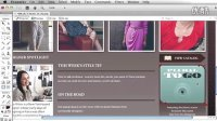 原创视频 -Dreamweaver CS6教程 - 支持New CSS3