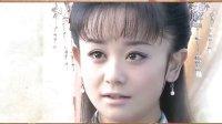 """优酷大剧《新还珠格格》宣传片--""""紫薇""""海陆篇"""