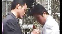 会影仿AE皇家婚典婚礼三维片头实例