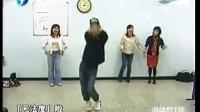 学跳Nobody舞辅选蓝营熟女民代拼了