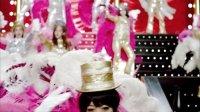 ミリオンがいっぱい~AKB48ミュージックビデオ集~ Disc2