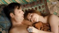 视频: 最新[经典搞笑女情人的家做爱,室友观看不避讳。 高清
