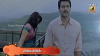 hindi song Prabhas Mirchi