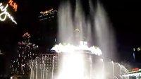 澳门-永利-喷泉