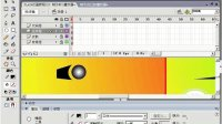 FLASH动画教程211 绘制静音喇叭
