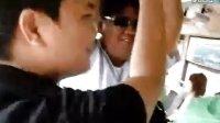 Pinoy sa Bus