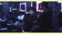 天地无限聚会视频