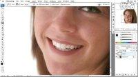 PS数码相片处理与特效TPSC3PG_P01_C06_L01
